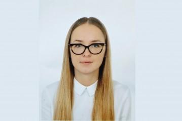 Guoda Kirvelaitė